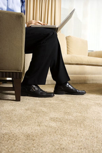 carpet upholstery cleaning md