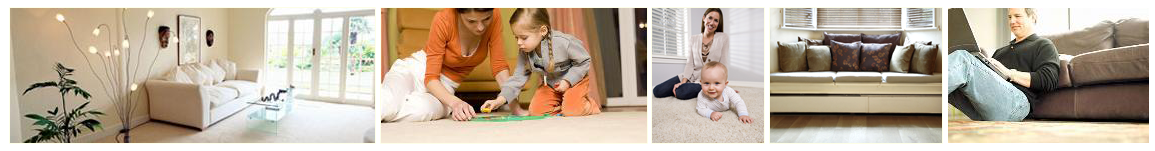 Advanced Cleaning Systems In Upper Marlboro Md Carpet